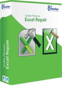 Stellar Phoenix Excel Repair is new repair tool for OS X