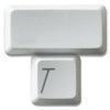 Typinator 5.6 tweaked for the upcoming Mac OS X Mavericks
