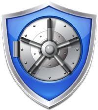 Mac App Blocker updated to version 2.5