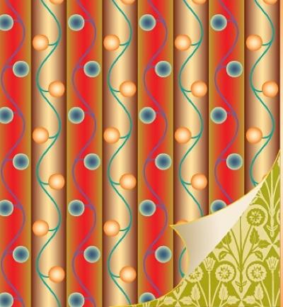 Artlandia releases new pattern design Tools in SymmetryWorks 6
