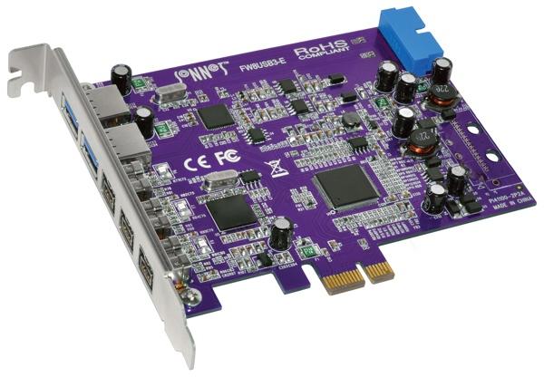 Kool Tools: Tango 3.0 PCIe