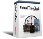 Virtual TimeClock gets over a dozen enhancements