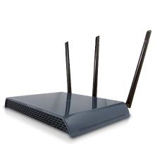 Kool Tools: Amped Wireless  802.11ac Wi-Fi access point