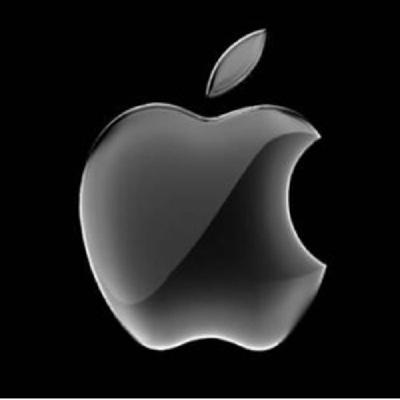 SEC closes its review of Apple's finances