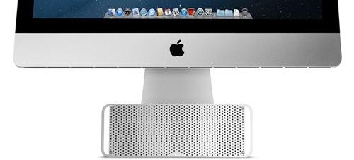 Kool Tools: HiRise for the Mac