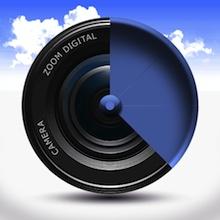 New PhotoUpLink FTP export plugin compatible with Mavericks iPhoto