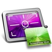 ScreenFloat 1.5 for Mac brings timed screenshots, more