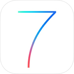 Apple releases iOS 7.0.3