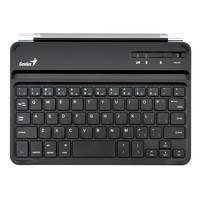 Genius releases LuxePad 89010 keyboard for the iPad mini