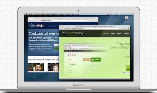 Kool Tools: Mailplane 3.1.1