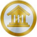 IGG Software rings up iBank 5