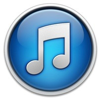 Apple posts iTunes 11.3, updated AirPort Utility