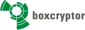 Boxcryptor publishes new Mac OS X version