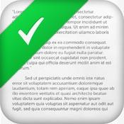 SavvyDox updated for the Mac, iPad