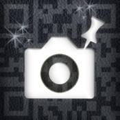 SYSMIGO releases gps4cam pro 7.3