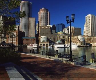 MacTech Pro Boston