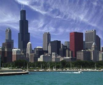 MacTech Pro Chicago
