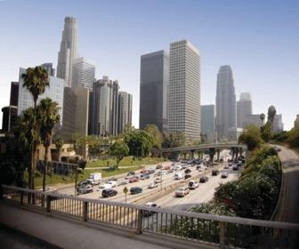 MacTech Pro Los Angeles