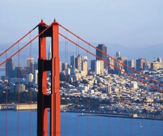 MacTech Pro San Francisco