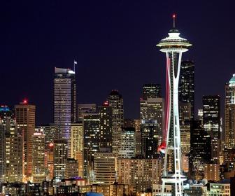 MacTech Pro Seattle