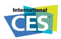 CEA announces iBeacon Scavenger Hunt at CES