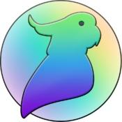 Kool Tools: Cockatoo iTunes controller