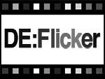 Kool Tools: DE:Flicker for Adobe After Effects