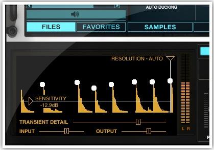 WaveMachine Labs releases AAX-compatible version of Drumagog