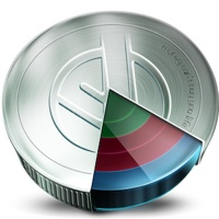 MoneyWiz upgrade adds Mavericks support