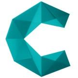 Kool Tools: Autodesk Character Generator