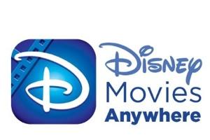 Disney debuts cloud-based digital movie service