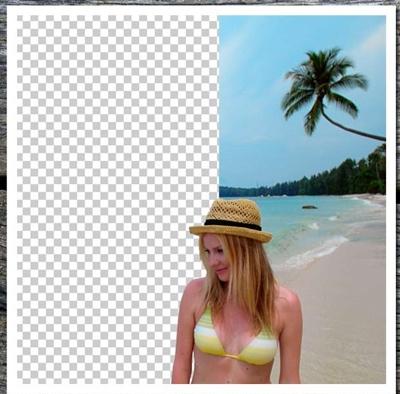 TeoreX releases PhotoScissors app for Mac OS X