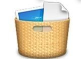 Tidy Up for Mac OS X gets new user interface