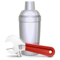 Maintain serves up Cocktail 7.2.1 (Mavericks Edition)