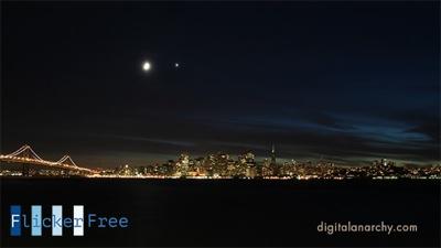 Digital Anarchy announces new Flicker Free plug-in
