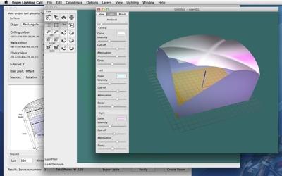 Brotens announces Illuminando 1.0 for OS X