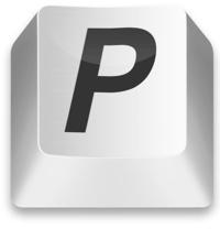 PopChar for Mac OS X gets new custom insertion technique