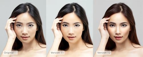 Kool Tools: PortraitPro 12 for Mac OS X