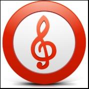 Movavi introduces audio converter for OS X