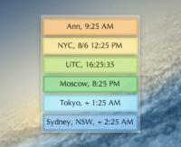 World Clock Deluxe Icon.jpg