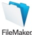 Program for FileMaker Developer Conference 2015 announced