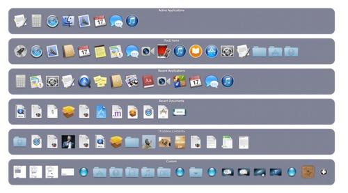 SuperTab for Mac adds Dropbox, AppleScript, Meta-Folder support