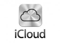 Toasty Unlocks debuts iCloud Unlock service
