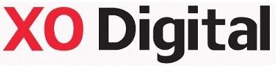 XO Digital launches new digital music distribution platform