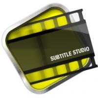Subtitle Studio for Mac OS X gets Tap2Sync feature