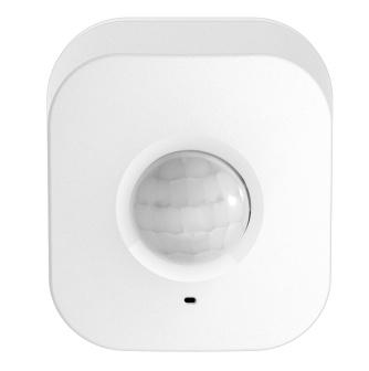 Kool Tools: D-Link Wi-Fi Motion Sensor, mydlink Home app combo