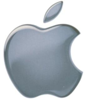 Apple, IBM forge global partnership to transform enterprise mobility