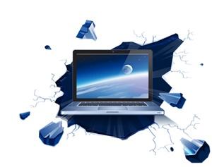 Acronis launches Acronis ExtremeZ-IP 9