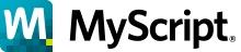 MyScript Stack, MyScript Stylus bring handwriting input method to iOS 8