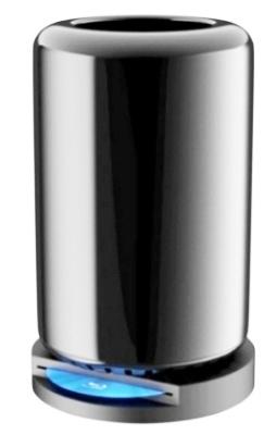 Kool Tools: NuMac Blu-Ray disc burner for the Mac Pro